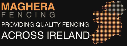 maghera-fencing-yellow-cropped
