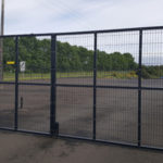 fencing-test-1