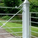 fencing-test-10