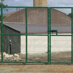 fencing-test-2