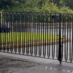 fencing-test-3