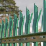 fencing-test-4