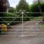 fencing-test-5