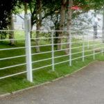 fencing-test-6