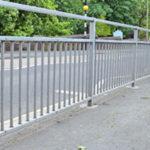 fencing-test-8