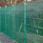 fencing-test-9
