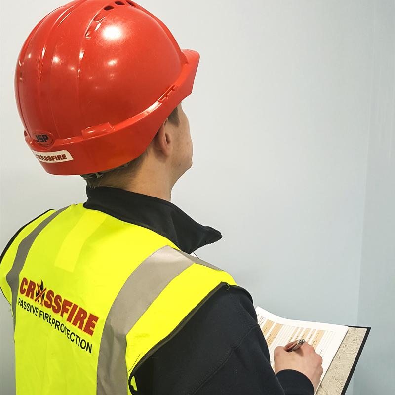 Fire-protection-surveys