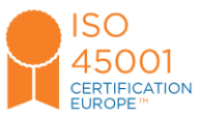 ISO 45001 take 2